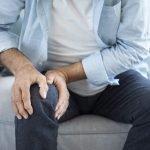 Arthrose : Les bienfaits de l'Ostéopathie