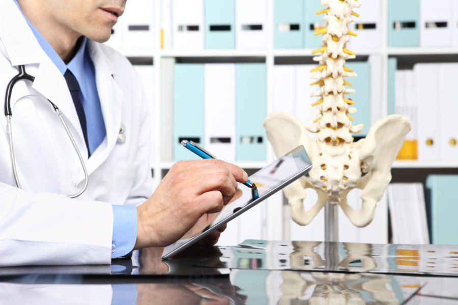 Ostéopathe Gien précis et efficace
