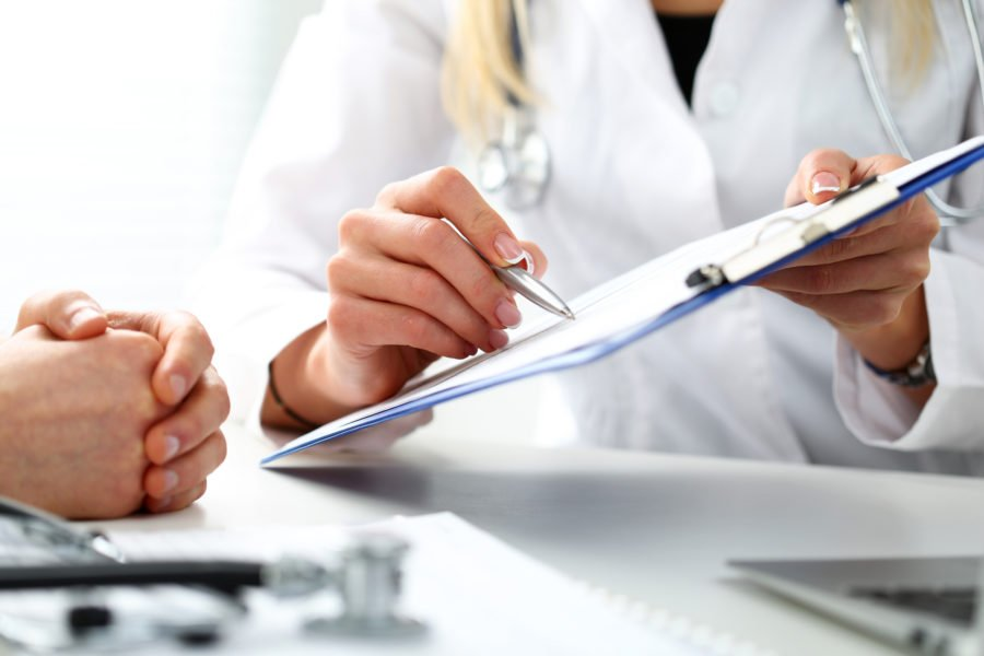 De supers conseils – Ostéopathe Gien