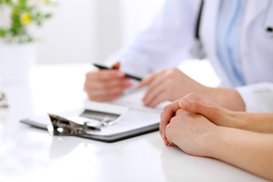 Ostéopathe compétent et à l'écoute