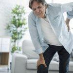 L'ostéopathie soigne votre lumbago
