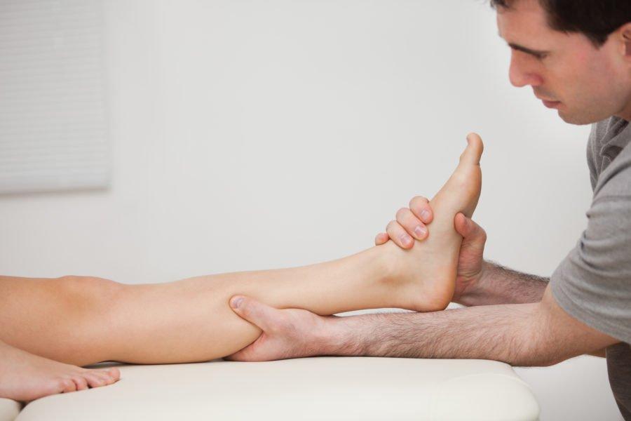 Comment l'ostéopathie soigne vos cicatrices ?