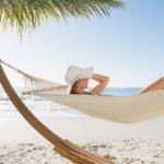 Ostéopathie et prévention : Pourquoi consulter votre ostéopathe même quand on va bien ?